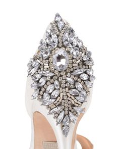2c8464492b2c3b Wedding Accessories  Shoes by