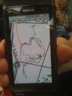 Lakes Single Mum: Family Fun: Lakeland Maize Maze Galaxy Phone, Samsung Galaxy, Single Mum, Cumbria, Maze, Fun, Labyrinths, Hilarious