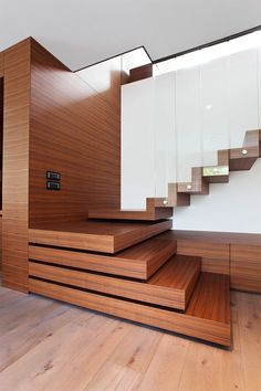 Interior design at its best: 25 sophisticated home decor trends to watch in 2014 - Blog of Francesco Mugnai