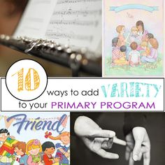 Primary Singing Time Ideas and Printables for LDS Primary Music Choristers Primary Program, Primary Songs, Primary Singing Time, Lds Primary, Primary Lessons, Primary Talks, Songs To Sing, Sing Sing, Bubble Gum Machine