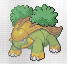 pixel art pokemon - Google Search