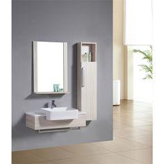 Riga, Bad Set, Bathroom Lighting, Designer, Flooring, Mirror, Ebay, Furniture, Home Decor