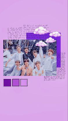 BTS wallpaper