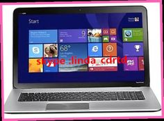 41.34$  Watch here - http://ali5hl.worldwells.pw/go.php?t=32712675974 - Laptop Keyboard For HP for Envy M7-K000  series black without frame and backlit PO Portugal 41.34$