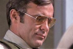 Robert Conrad, Mens Sunglasses, Beef, Meat, Men's Sunglasses, Steak