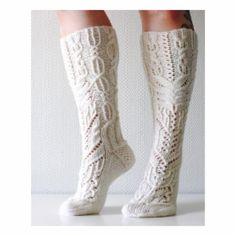 Ravelry, High Socks, Knitting, Patterns, Fashion, Block Prints, Moda, Thigh High Socks, Tricot