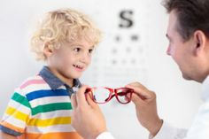 Congenital Cataracts: What You Should Know - Fix My Eyes