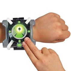 Ben 10 Ten Omnitrix Toy Watch Roll Play Alien Hero Hex Diamondhead Four Arm etc Hidden Agenda, Four Arms, Career Development, Toys Online, Toys Shop, Toy Sale, Watches Online, Hobbies And Crafts, Shopping