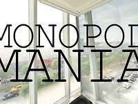 Monopod Mania on Vimeo Video Image, Film Photography, Videography, Filmmaking, Videos, Cousins, Jealous, Gears, Check