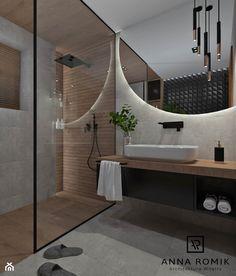 Bathroom Design Luxury, Bathroom Layout, Modern Bathroom Design, Wc Design, Toilet Design, Bathroom Renos, Small Bathroom, Washbasin Design, Bathroom Design Inspiration