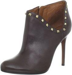 ShopStyle: Schutz Women's Eva Bootie