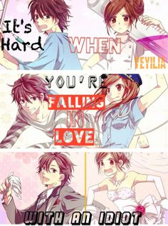 honeyworks quote - Google Search