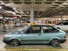 Vw Gol, National Car, Pinterest Images, Modified Cars, Hot Rods, Volkswagen, Truck, Muscle, Amazon