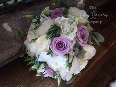 ivory-&-lilac-wedding-flowers (16) (800x600)