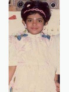 Priyanka was born in Jamshedpur to Ashok Chopra and Madhu Akhauri, both physicians by profession Ashok Chopra, Chennai Express, Bollywood Heroine, Hema Malini, Never Lose Hope, Rare Pictures, Teenage Years, Bollywood Stars, Bollywood Celebrities