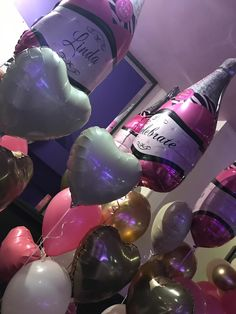Birthday Balloons, Gym Equipment, Exercise, Ejercicio, Excercise, Exercise Workouts, Workout Equipment, Physical Exercise, Work Outs