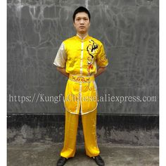 http://babyclothes.fashiongarments.biz/  Chinese wushu uniform Kungfu clothing Martial arts suit taolu clothes embroidery costume for men girl boy children women kids, http://babyclothes.fashiongarments.biz/products/chinese-wushu-uniform-kungfu-clothing-martial-arts-suit-taolu-clothes-embroidery-costume-for-men-girl-boy-children-women-kids/,  Size selection reference :    1. You need to leave a message to tell me your gender, height (cm) and weight (kg) ...,   Size selection reference :  1…