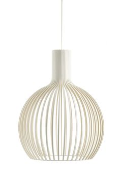 The Secto Design Octo 4240 has an screw socket and can be equipped with a 20 watt (max) LED. The Octo 4240 pendant lamp is optionally available with different surfaces Lamp Design, Hanging Lights, Lamp, Ceiling Lights, Pendant Lamp, Hanging Light Lamp, Lighting Ceiling Lamp, Pendant Light, Light