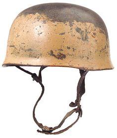 431 Best WW-II German headgear, helmet and hats images in