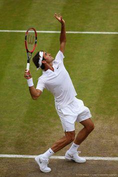 d9dfd6ef359e9 Roger Federer Grand Slams