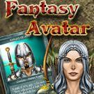 Fantasy Avatar Creator - Age of Games