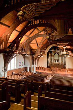 Vassar College Poughkeepsie New York State Pinterest