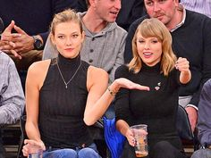 taylor swift and karlie kloss - Google Search