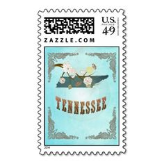 =>>Cheap          Tennessee Map With Lovely Birds Postage Stamp           Tennessee Map With Lovely Birds Postage Stamp you will get best price offer lowest prices or diccount couponeDeals          Tennessee Map With Lovely Birds Postage Stamp Online Secure Check out Quick and Easy...Cleck Hot Deals >>> http://www.zazzle.com/tennessee_map_with_lovely_birds_postage_stamp-172000876466653229?rf=238627982471231924&zbar=1&tc=terrest