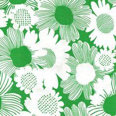 vintage cloth pattern Fabric Patterns, Flower Patterns, Flower Designs, Print Patterns, Retro Flowers, Retro Floral, Floral Artwork, Floral Prints, Surface Pattern Design
