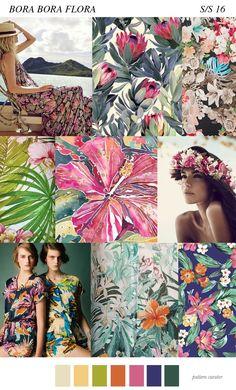costumi da bagno 2016, theladycracy.it, maredamare 2015, best fashion blog italia,