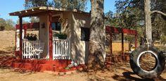 Coop Deville, chicken coop from Valley Springs, California - Queen Bee Coupons & Savings