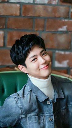 Park Bo Gum Lockscreen, Park Bo Gum Wallpaper, Asian Actors, Korean Actors, Park Bo Gum Cute, Park Bogum, Moonlight Drawn By Clouds, Park Bo Gum Moonlight, Park Hyung