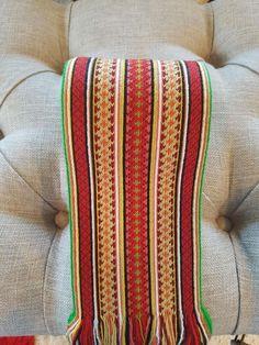 Beltestakk belte til salgs | FINN.no Nye, Blanket, Crochet, Ganchillo, Blankets, Cover, Crocheting, Comforters, Knits