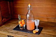 Настойка «Кумкватовка» выдержана на греческом кумквате , с добавлением сахарного сиропа и специй. Разработка тематической коктейльной карты. #bar #cocktails #drinks #mixdrinks #коктейли #бар #кейтеринг #concept #conceptcatering