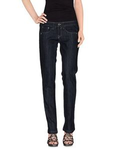 Miss Sixty Women Denim Pants on YOOX. The best online selection of Denim Pants Miss Sixty. YOOX exclusive items of Italian and international designers - Secure payments