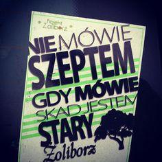 Stary Żoliborz