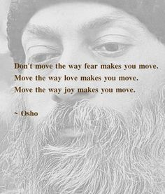Best 100 Osho Quotes On Life, Love, Happiness, Words Of Encouragement I don't believe in a god as a person, I believe in godliness as a quality. - Osho Q Osho Quotes On Life, Words Quotes, Quotes To Live By, Me Quotes, Sayings, Quotes Images, Strong Quotes, Change Quotes, Attitude Quotes