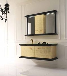Unique designs of mirror vanity for your home  You will hardly find such a large collection of mirror vanity elsewhere than going online, where you have a plethora of designs of choose from and get those within your budget. You have wide option to select the mirror vanity by department which include your bedroom, living room, kitchen and bathroom.