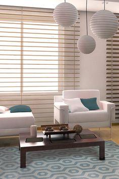 Tapete Vegas Decor, Living Hall, Floor Rugs, House, Wall S, Home Decor, Curtains, Flooring, Blinds