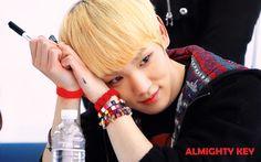 Kim Kibum Key | Key - Kim Kibum / Key Wallpaper (33680537) - Fanpop fanclubs
