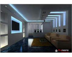 drywall light