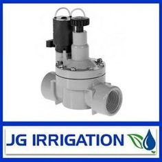 Worried about garden irrigation products? Shop all kinds of irrigation products at jgirrigation.online, whether for residential, agricultural or commercial applications.