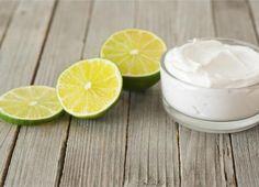 25 σπιτικές συνταγές νεότητας