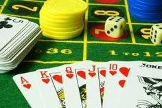 Top Casino Games You Can Play on Tablets