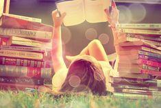 tumblr_static_tumblr_static_garota-lendo-um-livro_1.jpg (500×336)