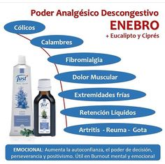 Health And Beauty, Health And Wellness, Health Care, Arbonne Essentials, Instagram Background, Forever Living Products, Melaleuca, Young Living, Just In Case