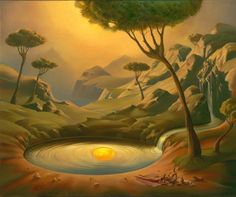 Vladimir Kush.. I need you to give this to me, please.