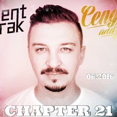 CENGIZZ & FRIENDS / CHAPTER 21 Mixed By LEWENT BAYRAK by Dj Cengizz on SoundCloud