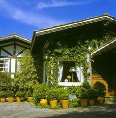 Hotel Estalagem St Hubertus (Gramado): 822 avaliações - TripAdvisor