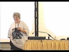 Erfolgreich Dein Leben meistern – Vera F. Birkenbihl | BEWUSSTscout - Wege zu Deinem neuen BEWUSSTsein